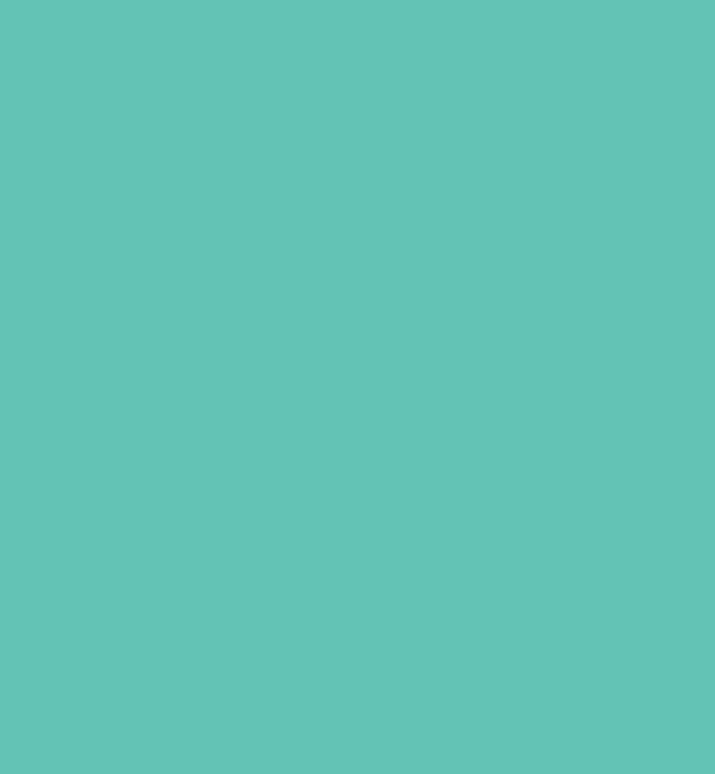 green_box