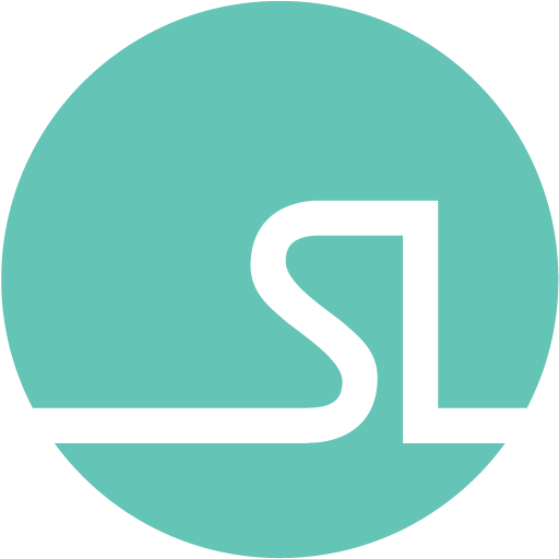 sl_icon_footer