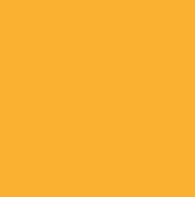 yellow_box