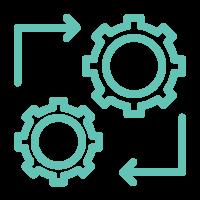 SoundLegacy-Icon-15-HouseholdFinancialManagement_new