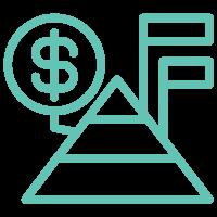 SoundLegacy-Icon-2-BusinessLegacy_new